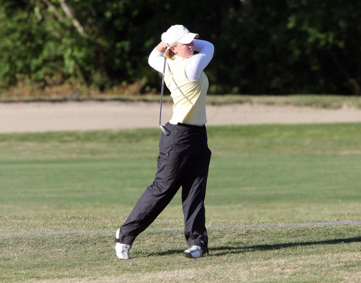 The Citadel Golf Team Finished Sixth In B Cu Spring Invitational Basketball Football Soccer Tennis