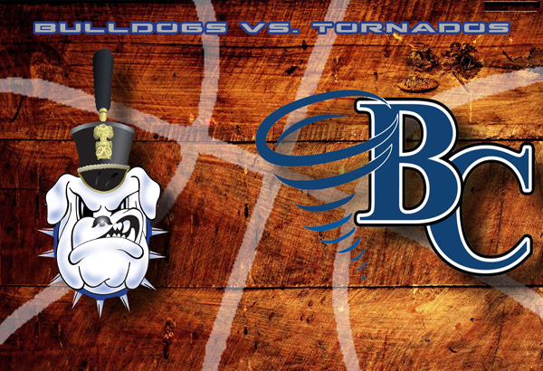 Citadel Basketball Action Resumes Wednesday Against Brevard - The